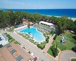 Salice Club Resort, Lamezia Terme - last minute počitnice
