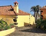 Casitas Armary, Kanarski otoki - last minute počitnice