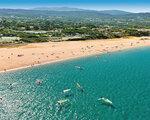 Marina Viva Hotel Club, Bastia (Korzika) - last minute počitnice