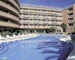 Hotel Sunway Playa Golf & Spa, Reus - namestitev