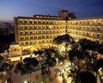 Reus, Hotel_Las_Vegas