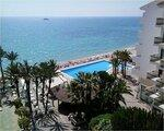 Cap Negret, Alicante - last minute počitnice