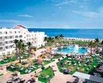 Best Oasis Tropical, Almeria - last minute počitnice