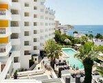 Vistasol Apartamentos, Mallorca - last minute počitnice