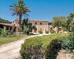 Finca Es Rafal, Mallorca - last minute počitnice