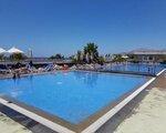 Hotel Costa Calero Talaso & Spa, Lanzarote - last minute počitnice