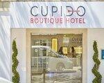 Cupido Boutique Hotel, Palma de Mallorca - last minute počitnice