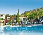 Fergus Club Europa, Mallorca - last minute počitnice