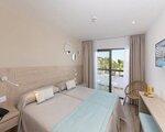 Palma de Mallorca, Hsm_Linda_Playa