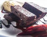 Hotel Morlans Garden, Palma de Mallorca - last minute počitnice