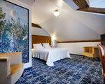 Villa Ammende, Talin (Estonija) - namestitev