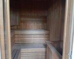 Best Baltic Hotel Palanga, Palanga - namestitev
