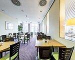 Holiday Inn Express Frankfurt Airport, Frankfurt (DE) - namestitev