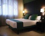 Oriente Atiram Hotel, Barcelona - last minute počitnice