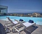 Be.hotel Malta, Malta - last minute počitnice