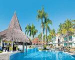 Gran Ventana Beach Resort, Dominikanska Republika - last minute počitnice