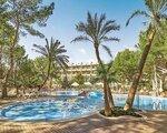 Allsun Hotel Bella Paguera, Palma de Mallorca - last minute počitnice