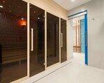 Radisson Blu Hotel, Wroclaw, Breslau (PL) - namestitev