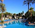 Valentin Reina Paguera Hotel, Mallorca - last minute počitnice