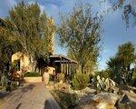 Phoenix, Arizona, The_Westin_Kierland_Resort_+_Spa
