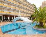 Seramar Sunna Park Hotel & Apartments, Palma de Mallorca - last minute počitnice