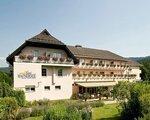 Sonnenhotel Hafnersee, Klagenfurt (AT) - namestitev