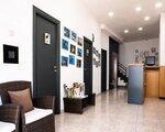Villa Cati, Mallorca - namestitev
