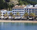 Hotel Marina & Wellness Spa, Mallorca - last minute počitnice