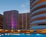 Palma Bellver By Meliá, Mallorca - last minute počitnice