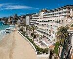 Nixe Palace, Palma de Mallorca - last minute počitnice
