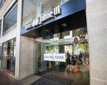 Hotel Hm Jaime Iii, Palma de Mallorca - last minute počitnice