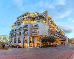 Maritim Antonine Hotel & Spa Malta, Malta - last minute počitnice