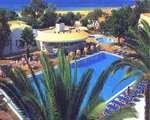 Calimera Delfino Beach Resort & Spa, Monastir (Tunizija) - last minute počitnice
