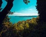 Domina Borgo Degli Ulivi, Verona - namestitev