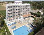 Don Miguel Playa Hotel, Mallorca - last minute počitnice
