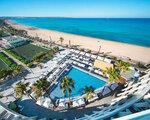 Aparthotel Fontanellas Playa, Mallorca - last minute počitnice