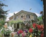 Casa Bistino, Florenz - namestitev