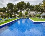 Hotel Foners, Palma de Mallorca - last minute počitnice