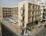 Hotel Iris, Mallorca - last minute počitnice