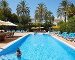 Hotel Luxor, Mallorca - last minute počitnice