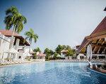 Bluebay Villas Doradas, Santo Domingo - namestitev