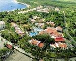 Bluebay Villas Doradas, Puerto Plata - namestitev