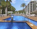 Metropolitan Playa Hotel, Mallorca - namestitev
