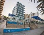 Hotel Negresco, Mallorca - last minute počitnice