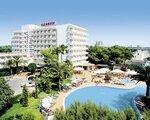 Hotel Oleander, Palma de Mallorca - last minute počitnice
