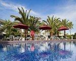 Hotel Playa Golf, Palma de Mallorca - last minute počitnice