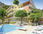 Hotel Corallo, Trapani - last minute počitnice