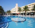 Hotel Park Residence, Pescara - namestitev