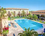 Grupotel Playa De Palma Suites & Spa, Mallorca - last minute počitnice
