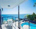 Apartamentos Los Caribes, Kanarski otoki - last minute počitnice